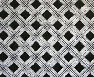 Comouflage2_detail
