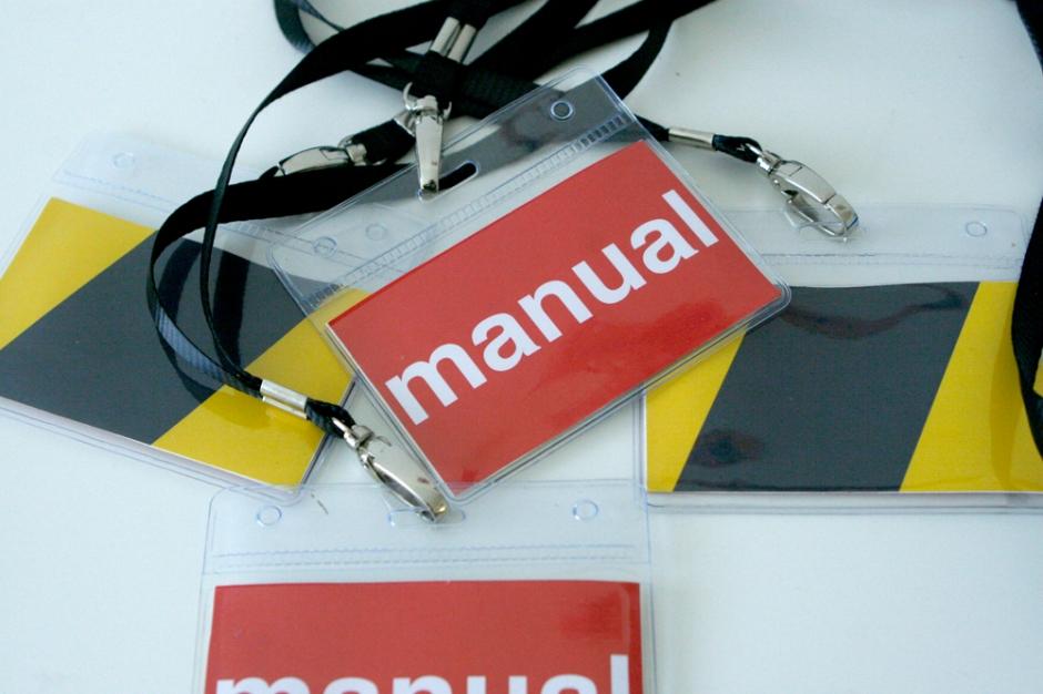 Manual01small