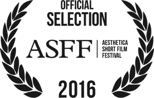 asff-2016-official-selection-black
